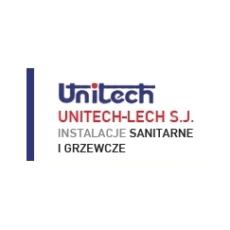 unitech-lech.png