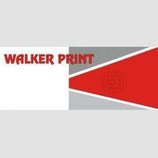 walker-print-drukarnia-rzeszow.jpeg