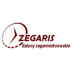 Zegarki Rzeszów - Salony ZEGARIS