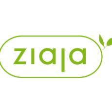 ziaja-rzeszow-kosmetyki-hurtownia-logo