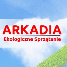 arkadia-ekologiczne-sprzatanie-rzeszow-debica-mielec.png