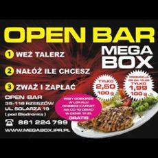 open-bar-rzeszow.jpg