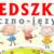 Przedszkole Muzyczne - Językowe Głogów Małopolski