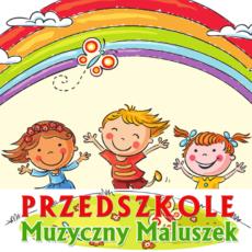 Przedszkole Głogów Małopolski