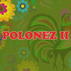 polskie-stroje-ludowe-polonez-rzeszow.png