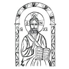 ikony-rzeszow