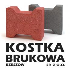 kostka-brukowa-rzeszow-logo-kw-535