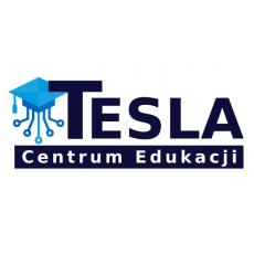 logo-tesla-rzeszow550