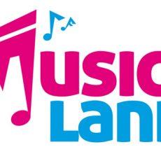 Musicland_logo