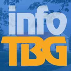 favicon-ogloszenia-tarnobrzeg-logo