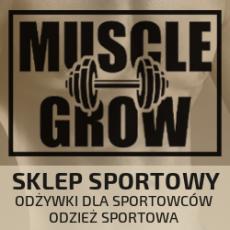 MuscleGrow-Rzeszow-Sklep-Sportowy-Rzeszow-reklama-250