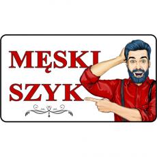 logo-meski-szyk-odziez-meska-rzeszow-sklep-rejtana