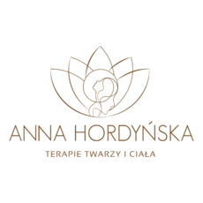 ANNA-HORDYNSKA-kosmetyczka-rzeszow