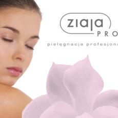 gabinet-kosmetyczny-rzeszow-ziaja-pielegnacja-profesjonalna.jpg